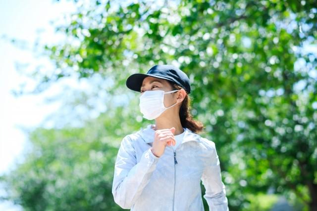 マスク 販売 予約 ヨネックス